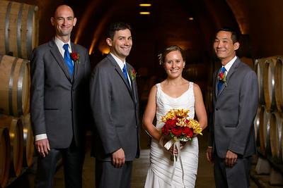 8196_d800b_Agnieszka_and_Peter_Byington_Winery_Los_Gatos_Wedding_Photography