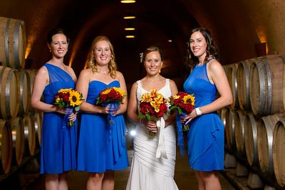 8164_d800b_Agnieszka_and_Peter_Byington_Winery_Los_Gatos_Wedding_Photography