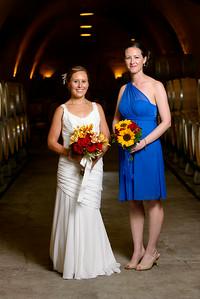 8184_d800b_Agnieszka_and_Peter_Byington_Winery_Los_Gatos_Wedding_Photography