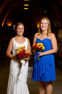 8181_d800b_Agnieszka_and_Peter_Byington_Winery_Los_Gatos_Wedding_Photography