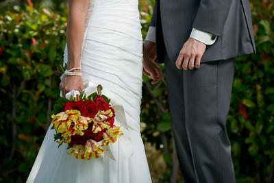 8041_d800b_Agnieszka_and_Peter_Byington_Winery_Los_Gatos_Wedding_Photography
