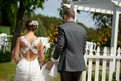 8108_d800b_Agnieszka_and_Peter_Byington_Winery_Los_Gatos_Wedding_Photography
