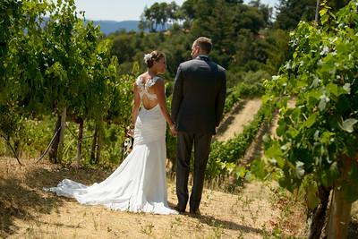 8062_d800b_Agnieszka_and_Peter_Byington_Winery_Los_Gatos_Wedding_Photography