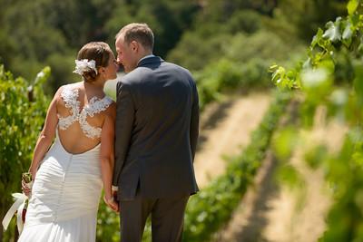 8083_d800b_Agnieszka_and_Peter_Byington_Winery_Los_Gatos_Wedding_Photography