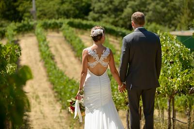 8088_d800b_Agnieszka_and_Peter_Byington_Winery_Los_Gatos_Wedding_Photography