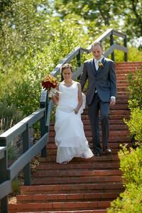 8115_d800b_Agnieszka_and_Peter_Byington_Winery_Los_Gatos_Wedding_Photography