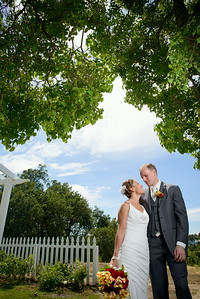7929_d800a_Agnieszka_and_Peter_Byington_Winery_Los_Gatos_Wedding_Photography
