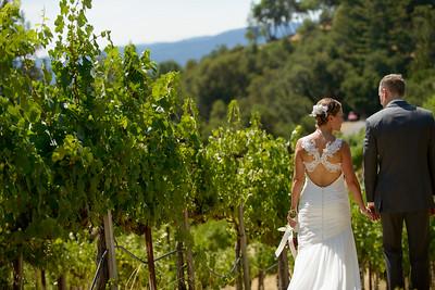 8085_d800b_Agnieszka_and_Peter_Byington_Winery_Los_Gatos_Wedding_Photography