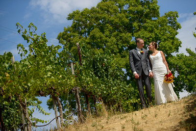 8093_d800b_Agnieszka_and_Peter_Byington_Winery_Los_Gatos_Wedding_Photography