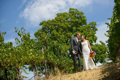 8099_d800b_Agnieszka_and_Peter_Byington_Winery_Los_Gatos_Wedding_Photography