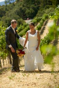 8101_d800b_Agnieszka_and_Peter_Byington_Winery_Los_Gatos_Wedding_Photography