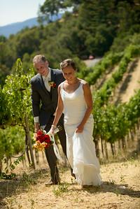 8103_d800b_Agnieszka_and_Peter_Byington_Winery_Los_Gatos_Wedding_Photography