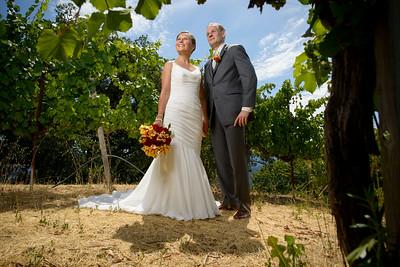 7937_d800a_Agnieszka_and_Peter_Byington_Winery_Los_Gatos_Wedding_Photography