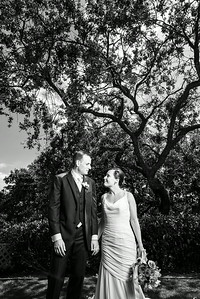 7922_d800a_Agnieszka_and_Peter_Byington_Winery_Los_Gatos_Wedding_Photography