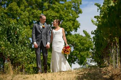 8095_d800b_Agnieszka_and_Peter_Byington_Winery_Los_Gatos_Wedding_Photography