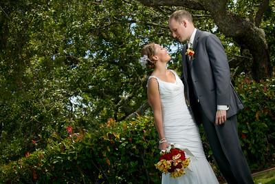 8037_d800b_Agnieszka_and_Peter_Byington_Winery_Los_Gatos_Wedding_Photography