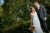 8031_d800b_Agnieszka_and_Peter_Byington_Winery_Los_Gatos_Wedding_Photography