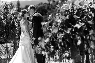 8072_d800b_Agnieszka_and_Peter_Byington_Winery_Los_Gatos_Wedding_Photography