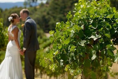 8071_d800b_Agnieszka_and_Peter_Byington_Winery_Los_Gatos_Wedding_Photography