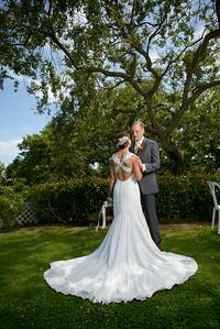 7911_d800a_Agnieszka_and_Peter_Byington_Winery_Los_Gatos_Wedding_Photography