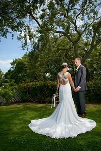 7916_d800a_Agnieszka_and_Peter_Byington_Winery_Los_Gatos_Wedding_Photography
