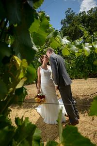 7940_d800a_Agnieszka_and_Peter_Byington_Winery_Los_Gatos_Wedding_Photography