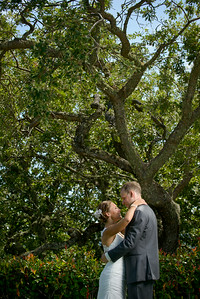8043_d800b_Agnieszka_and_Peter_Byington_Winery_Los_Gatos_Wedding_Photography