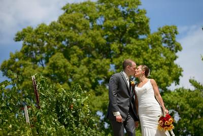 8100_d800b_Agnieszka_and_Peter_Byington_Winery_Los_Gatos_Wedding_Photography