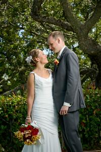 8039_d800b_Agnieszka_and_Peter_Byington_Winery_Los_Gatos_Wedding_Photography