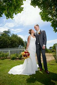 7928_d800a_Agnieszka_and_Peter_Byington_Winery_Los_Gatos_Wedding_Photography