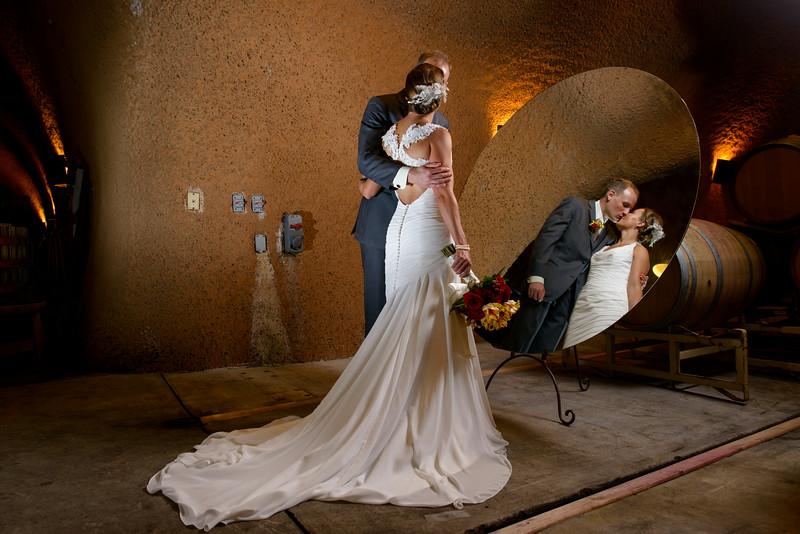 7969_d800a_Agnieszka_and_Peter_Byington_Winery_Los_Gatos_Wedding_Photography