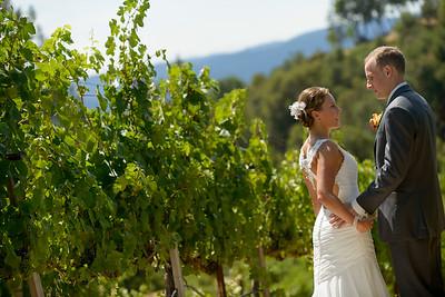 8067_d800b_Agnieszka_and_Peter_Byington_Winery_Los_Gatos_Wedding_Photography