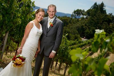 8074_d800b_Agnieszka_and_Peter_Byington_Winery_Los_Gatos_Wedding_Photography