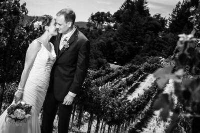 8078_d800b_Agnieszka_and_Peter_Byington_Winery_Los_Gatos_Wedding_Photography