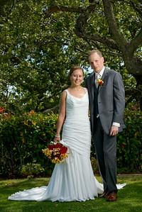 8034_d800b_Agnieszka_and_Peter_Byington_Winery_Los_Gatos_Wedding_Photography