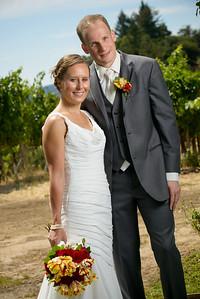 8054_d800b_Agnieszka_and_Peter_Byington_Winery_Los_Gatos_Wedding_Photography