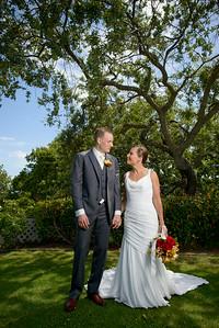 7923_d800a_Agnieszka_and_Peter_Byington_Winery_Los_Gatos_Wedding_Photography