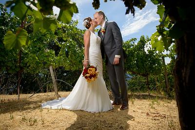 7934_d800a_Agnieszka_and_Peter_Byington_Winery_Los_Gatos_Wedding_Photography