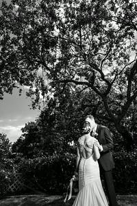 7913_d800a_Agnieszka_and_Peter_Byington_Winery_Los_Gatos_Wedding_Photography