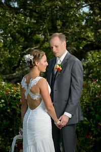 8029_d800b_Agnieszka_and_Peter_Byington_Winery_Los_Gatos_Wedding_Photography