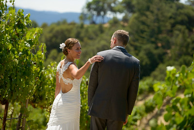 8064_d800b_Agnieszka_and_Peter_Byington_Winery_Los_Gatos_Wedding_Photography