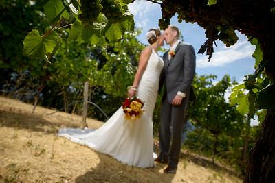 7933_d800a_Agnieszka_and_Peter_Byington_Winery_Los_Gatos_Wedding_Photography