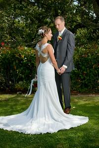 8030_d800b_Agnieszka_and_Peter_Byington_Winery_Los_Gatos_Wedding_Photography
