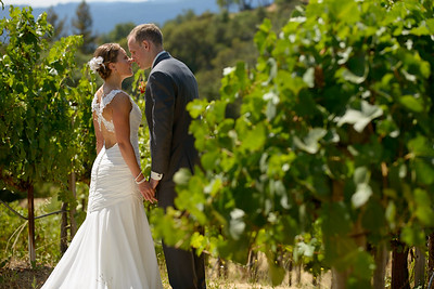 8072_d800b_Agnieszka_and_Peter_Byington_Winery_Los_Gatos_Wedding_Photography