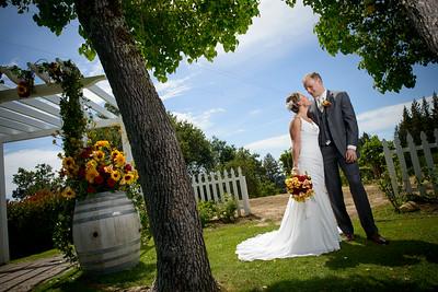 7927_d800a_Agnieszka_and_Peter_Byington_Winery_Los_Gatos_Wedding_Photography