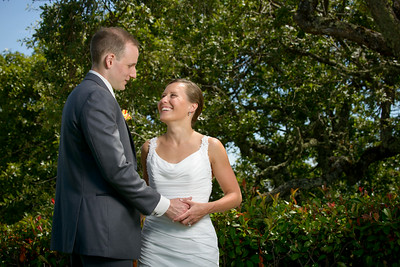 8047_d800b_Agnieszka_and_Peter_Byington_Winery_Los_Gatos_Wedding_Photography
