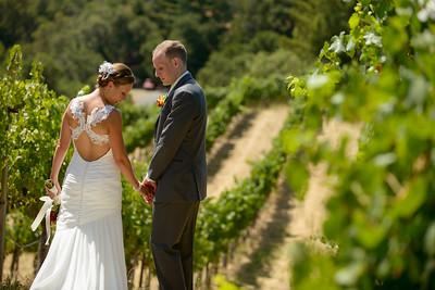 8081_d800b_Agnieszka_and_Peter_Byington_Winery_Los_Gatos_Wedding_Photography