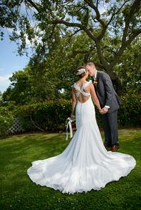 7918_d800a_Agnieszka_and_Peter_Byington_Winery_Los_Gatos_Wedding_Photography