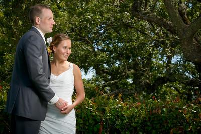 8050_d800b_Agnieszka_and_Peter_Byington_Winery_Los_Gatos_Wedding_Photography