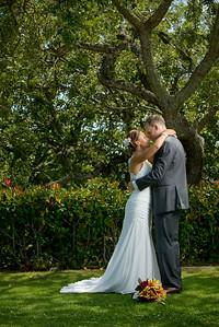 8045_d800b_Agnieszka_and_Peter_Byington_Winery_Los_Gatos_Wedding_Photography